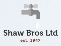 Profile thumb shaw bros ltd logo