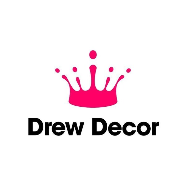 Gallery large drew decor facebook profile pic