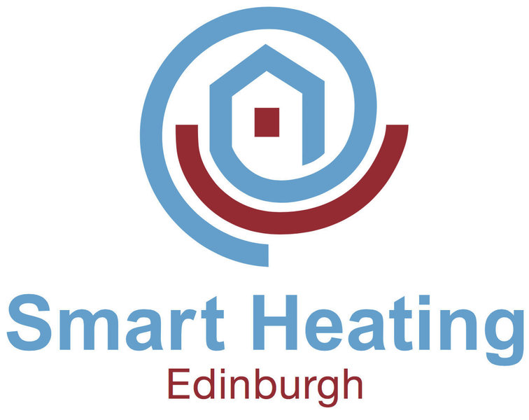 Gallery large smart heating logo 1cropped