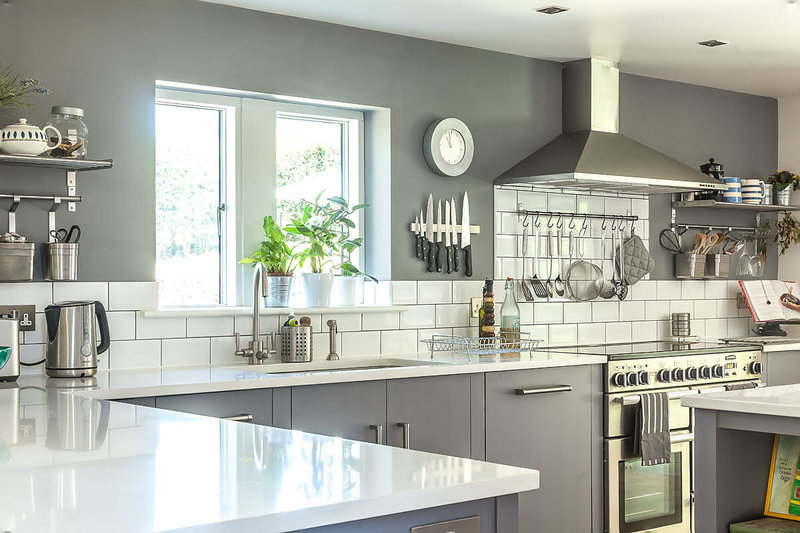 kitchen designer jobs essex r c coppin limited stonemasons in braintree essex 374