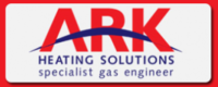 Profile thumb ark heating