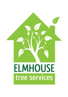 Profile thumb elmhouse logo  2
