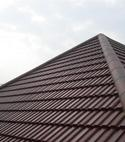 Square thumb new interlocking tiles 2