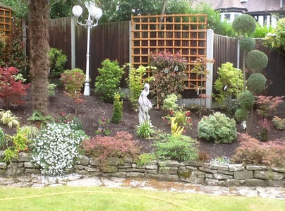 Primary thumb garden maintenance landscaping driveways patios paving sunshine gardens christchurch dorset 11