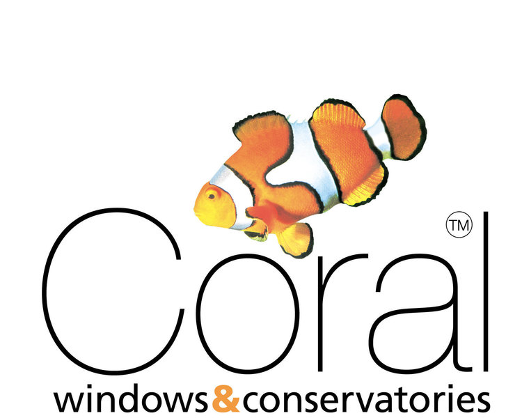 Gallery large coral logo big