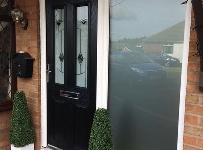 Primary thumb carnoustie composite door kenilworth