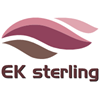 Gallery large ek sterling logo