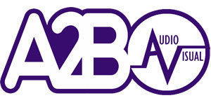 Gallery large a2b av which logo