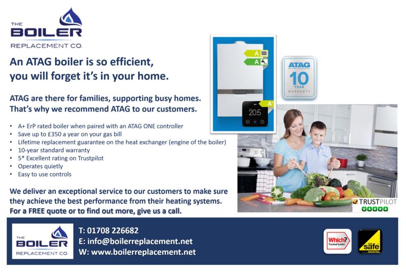 Upminster Rooms Customer Service