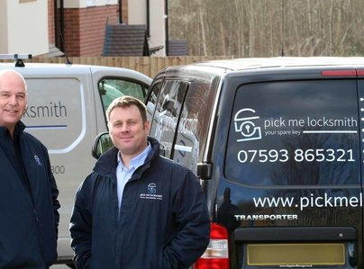 Primary thumb pick me locksmith ltd midlands locksmith alarms fitter cctv installers access control systems deep3