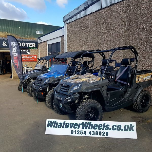 Whatever wheels ltd motor vehicle mechanics in blackburn lancashire square thumb 20180226 100923 fandeluxe Choice Image