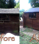 Square thumb shed01