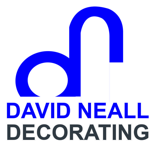 Gallery large david neall logo 2018