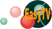Profile thumb easytvuk