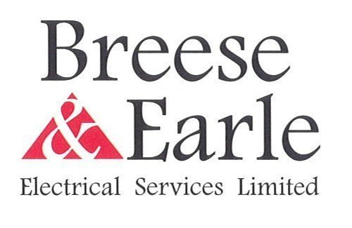 Gallery large breese   earle logo scanned