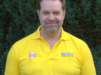 Primary thumb richard power enfield franchisee
