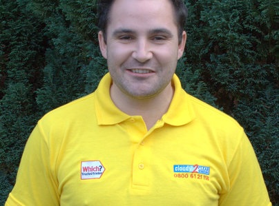 Primary thumb aaron smith brighton franchisee