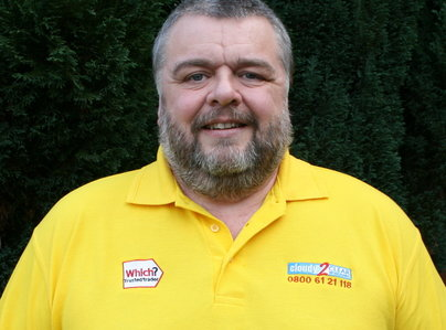 Primary thumb tim law cambridge franchisee