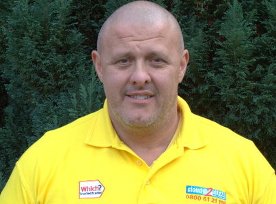 Primary thumb alan ball wirral franchisee