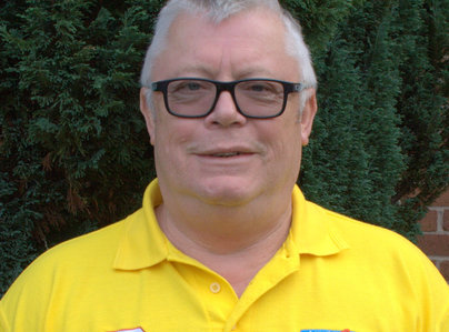 Primary thumb chris miller chelmsford franchisee