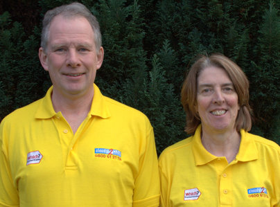 Primary thumb ian   jane beck guildford franchisee