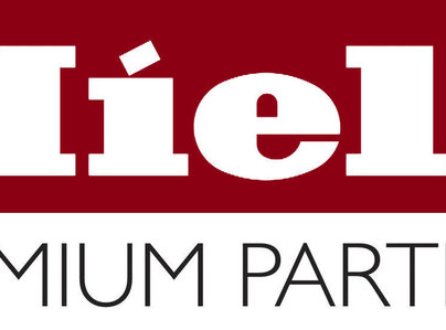 Primary thumb miele new colour logo