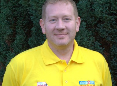Primary thumb stephen moon milton keynes area manager