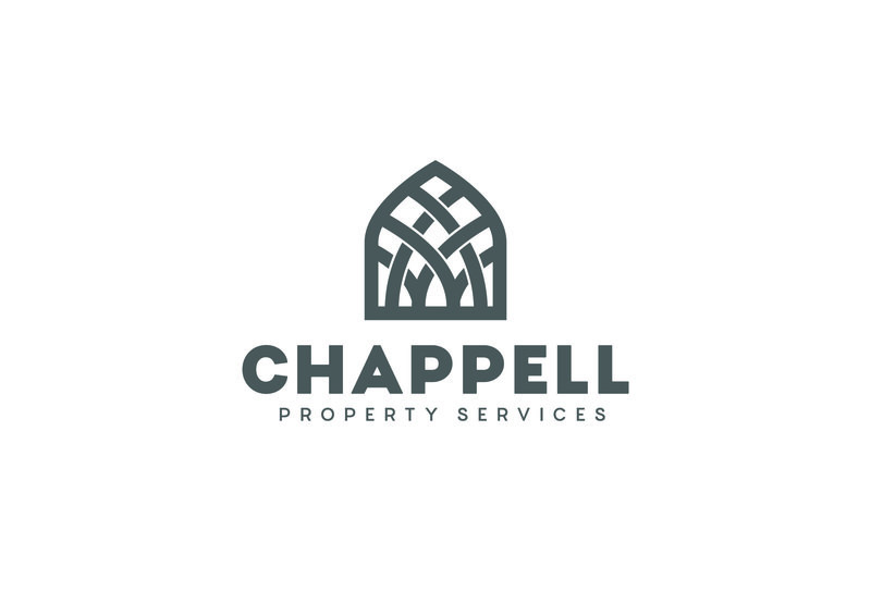 Gallery large chappell property services   logo