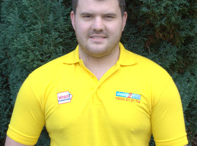 Primary thumb louis richards merseyside area manager
