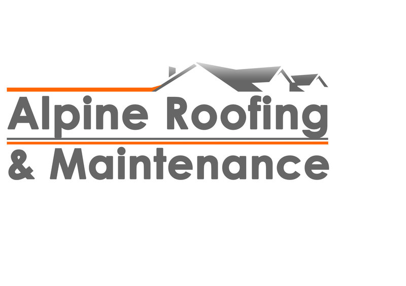 Gallery large alpine roofing logo 2017