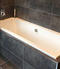 Square thumb 47 fitted bathroom sml