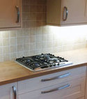 Square thumb 51 fitted kitchen sml