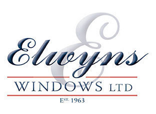 Gallery large elwyns master logo with e