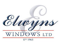 Profile thumb elwyns master logo with e