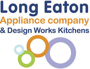 Gallery large longeatonappliances logo small