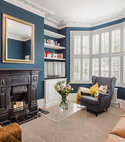 Square thumb photo by plantation shutters ltd low res malcolm 5