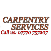 Profile thumb carpentry services southampton 21