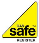 Profile thumb gassaferegisterlogo