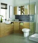 Square thumb mereway bathrooms 2014 912