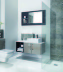 Square thumb mereway bathrooms 2014 901