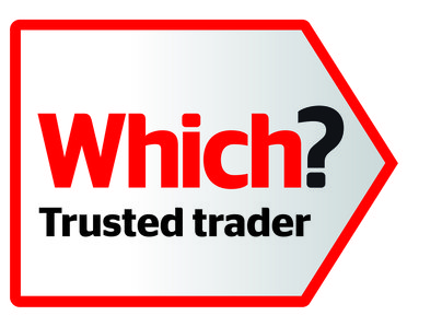 Primary thumb which trusted trader download logo 346612