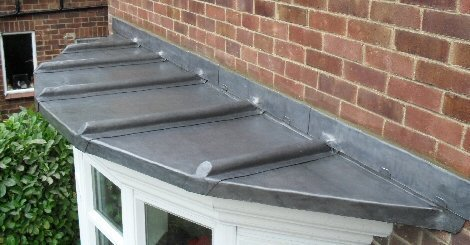 G Cain Roofing Services Roofers In Southport Merseyside