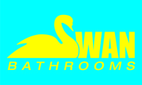 Profile thumb swan bathrooms logo