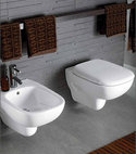 Square thumb designer bathroom 14