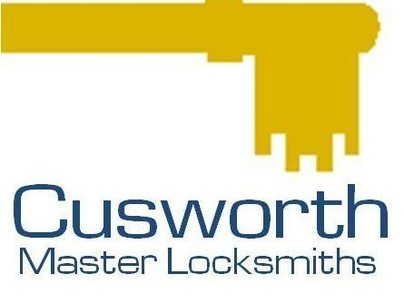 Primary thumb stockport locksmith cheadle