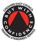 Square thumb cheshire buy with confidence