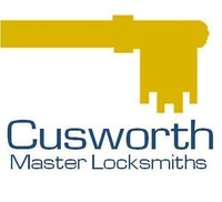 Profile thumb cusworth locksmith macclesfield